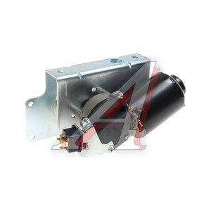 Мотор-редуктор стеклоочистителя МТЗ-82 12V УК (А) 192.090.010