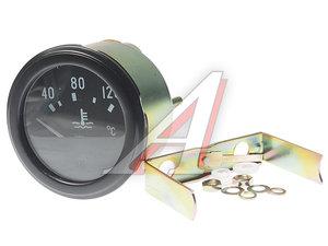 Указатель температуры ГАЗ-53,УАЗ MP УК145А/УК145, УК145А-3807010 t, УК145