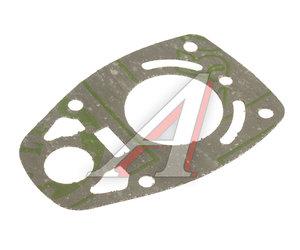 Прокладка для пневмогайковерта JTC-5212 JTC JTC-5212-28