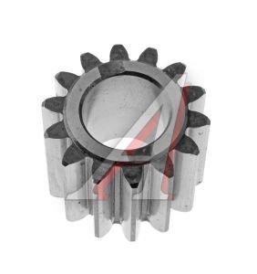 Шестерня МАЗ редуктора колесного (сателлит) ОАО МАЗ 5440-2405035-001, 54402405035001