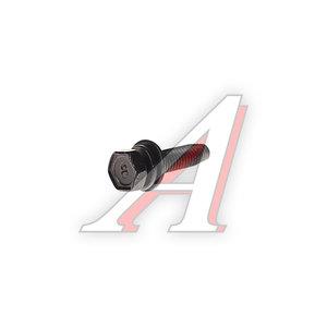Болт HYUNDAI Accent (05-) OE 11251-06256B