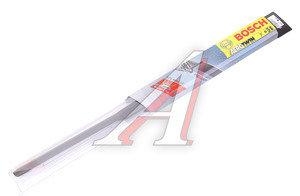 Щетка стеклоочистителя 575мм Multi Clip Aerotwin BOSCH 3 397 006 950, 3397008584