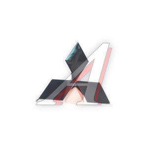 Эмблема MITSUBISHI OE 7415A368