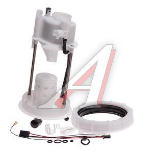 Фильтр топливный HONDA Civic (1.8) OE 17048-SNA-A01, 17048-SNA-A00