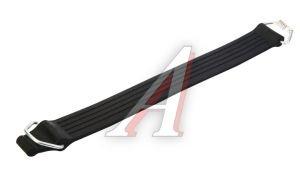 Ремень ВАЗ-2101-07 бачка расширительного БРТ 2105-1311090Р, 2105-1311090