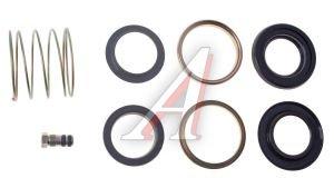 Ремкомплект КАМАЗ-4310,43118 подкачки колес модернизированный ROSTAR 4310-3124010, Р620-3124000
