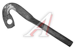 Запор ГАЗ-3302 борта заднего правый (ОАО ГАЗ) 3302-8505022