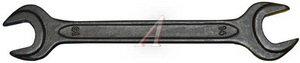 Ключ рожковый 13х14мм черный лак ТЕХМАШ ТЕХМАШ 510143, 11096