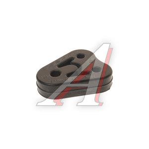 Прокладка HYUNDAI Matrix (01-) трубы приемной глушителя OE 28760-4B030, 255-044