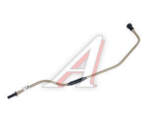 Трубка топливная ГАЗель Next подачи топлива от бака (ОАО ГАЗ) A21R22.1104080, А21R22.1104080
