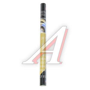 """Пленка тонировочная (0.75х3м) 10% """"американка"""" Dark Black SF-97510"""