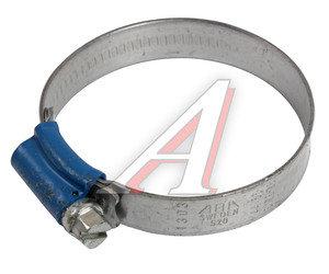 Хомут ленточный 050-065мм (12мм) ABA 050-065 (12) ABA, Nоrmа 50-70