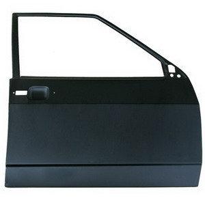Накладка двери ВАЗ-2109 передней правой АвтоВАЗ 2109-6101014, 21090610101400