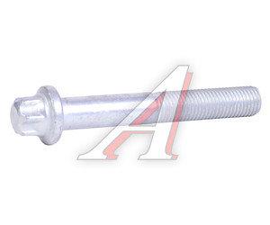 Болт М10х1.25х70 ВАЗ-1118,2190 опоры двигателя правой нижний 11180-1001493, 1118-1001493
