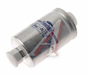 Фильтр топливный ВАЗ-2108-15i тонкой очистки (гайка) FINWHALE 2112-1117010, PF12, 2112-1117010-01