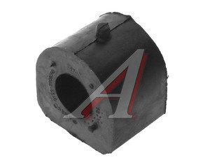 Подушка ВАЗ-2121 стабилизатора боковая БРТ 2121-2906040, 2121-2906040Р