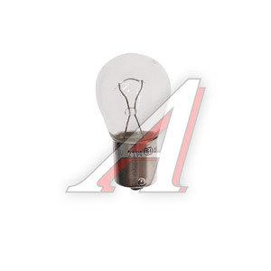 Лампа 12V P21W BA15s NARVA 17635, N-17635, А12-21-3