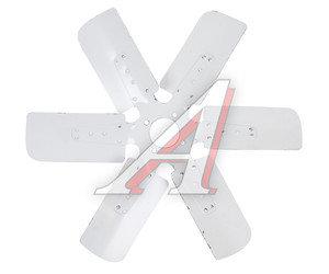Вентилятор ЯМЗ-236НЕ,БЕ,7601 (65х600мм) 236НЕ-1308012