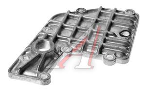 Крышка редуктора ВАЗ-2121 переднего моста нижняя АвтоВАЗ 2121-2301014, 21210230101410