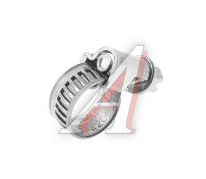 Хомут ленточный 008-012мм NORMA 008-012 NORMA, NORMA TORRO S 8-12/9С7-W1