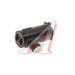 Мотор омывателя KIA Spectra (00-) POONG SUNG 0K2C0-67483