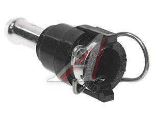 Соединитель ВАЗ-2123 шланга топливного 2123-1104410
