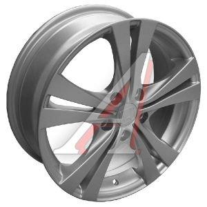 Диск колесный литой HONDA CR-V (13-) R17 S TECH Line 716 5x114,3 ЕТ50 D-64,1