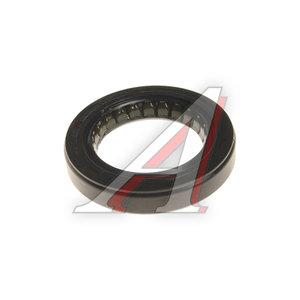 Сальник привода CHEVROLET Aveo (03-08) МКПП (35х52х9.5) OE 94580313