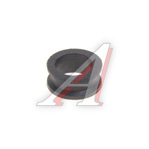 Кольцо уплотнительное MITSUBISHI Carisma,Galant,Lancer,Pajero форсунки топливной OE MD614805