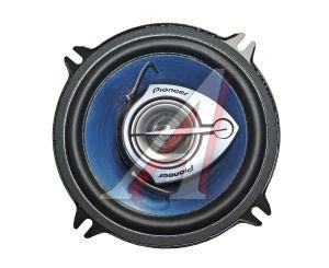 """Колонки коаксиальные 5""""(13см) 40Вт TS-1339R PIONEER PIONEER TS-1339R"""