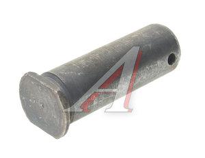 Ось МАЗ ролика колодки тормозной ТАИМ 4370-3501164