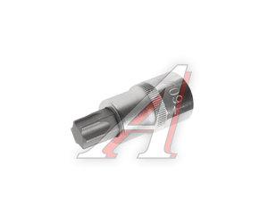 """Бита-головка 1/2"""" TORX T60х55мм JTC JTC-45560"""