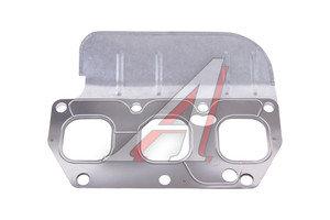 Прокладка коллектора AUDI TT (3.2) выпускного OE 022253039E, 876.861