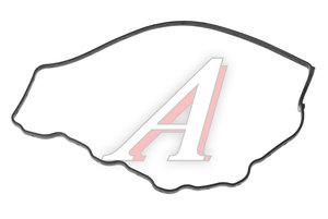 Прокладка крышки клапанной HYUNDAI Porter KIA Bongo 3 (2.5) (06-) RHEEJIN 22441-42902