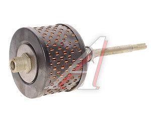 Фильтр МАЗ насоса ГУР с клапаном ОАО МАЗ 5336-3410051, 53363410051