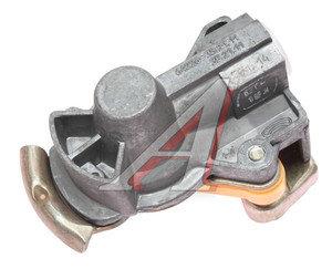 Головка соединительная тормозной системы прицепа 16мм (груз.автомобиль) желтая без клапана БЕЛОМО 64226-3521114, 7493-352111400