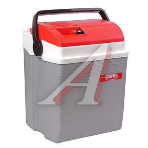 Автохолодильник 21л 12V EZETIL 10775036
