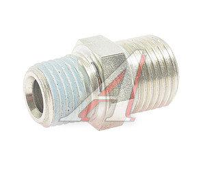 Штуцер ЯМЗ-650.10 подвода масла к турбокомпрессору АВТОДИЗЕЛЬ 314605