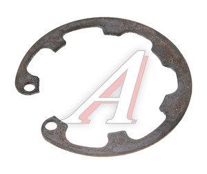 Кольцо УРАЛ стопорное сальника подкачки (ОАО АЗ УРАЛ) 375-2303067-А