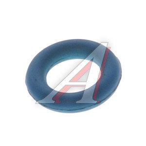 Кольцо уплотнительное FORD Mondeo,Focus,S-Max маслоохладителя OE 1673574