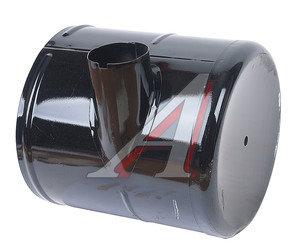 Корпус УАЗ-3163,315195 (дв.ЗМЗ-409) фильтра воздушного (ОАО УАЗ) 3160-1109050-10, 3160-00-1109050-10