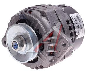 Генератор ВАЗ-2104-21073,21214 инжектор 14В 110А ЗиТ 9412.3701-03, 9412.3701000-03, 21214-3701010
