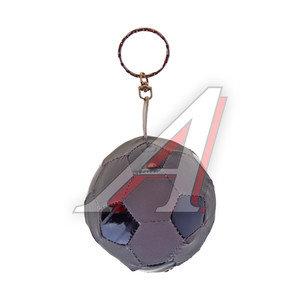 """Игрушка светоотражающая детская """"Футбольный мяч"""" PHANTOM PH6503"""