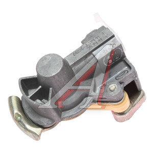 Головка соединительная тормозной системы прицепа 16мм (груз.автомобиль) желтая с клапаном БЕЛОМО 64226-3521111, 6023-352111100