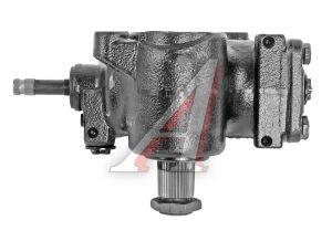 Механизм рулевой ГАЗ-3302,2217 Бизнес (ZF) (ОАО ГАЗ) 8090.955.302, .8090.955.302