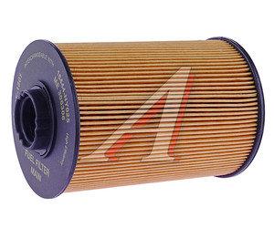 Фильтр топливный JCB JS 160,180,200,220,260 SAKURA EF1801, P502377, 332/G2071/8980088400/4642641