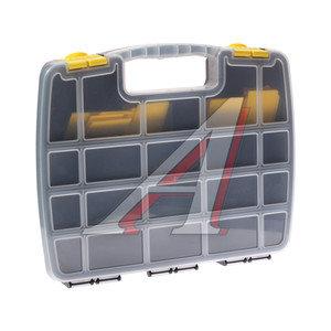 Ящик для крепежа органайзер ORG 15-1 ORG 15-1