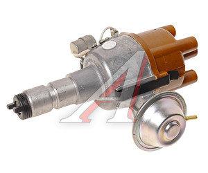Распределитель зажигания М-2140 Аи-76 СОАТЭ 17.3706-МВ, 17.3706МВ, Р147В-3706000