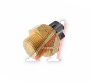 Датчик включения вентилятора ВАЗ-2108-2110 99-94град. АВТОПРИБОР-К 66.3710, 2108-3828010