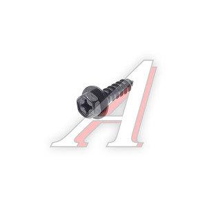 Крепеж TOYOTA Wish бампера переднего OE 90159-60215